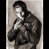 John_Scofield