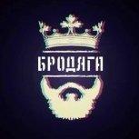 Gega_Misilogli